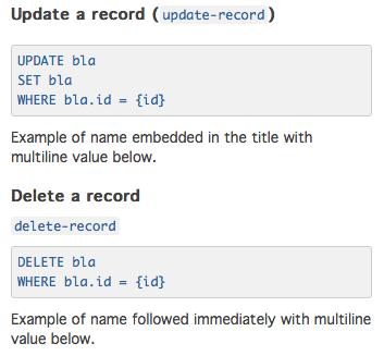 md-database