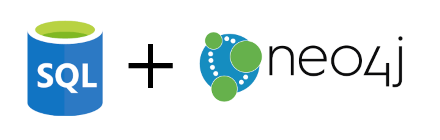 Data importing into Neo4j graph database with Apoc – Roy